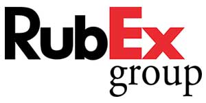 Rubex Group