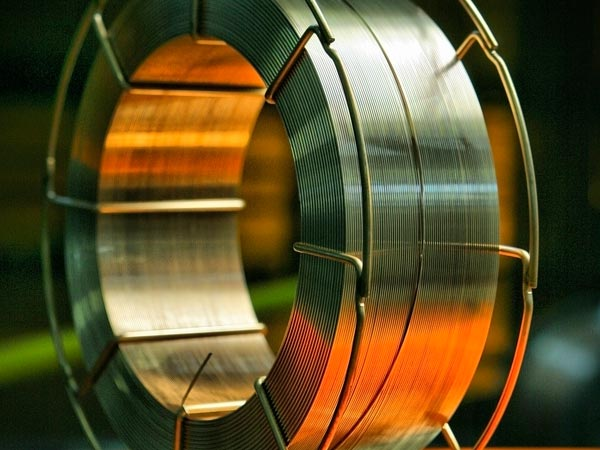 Sale wire
